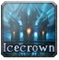 Icecrown_64